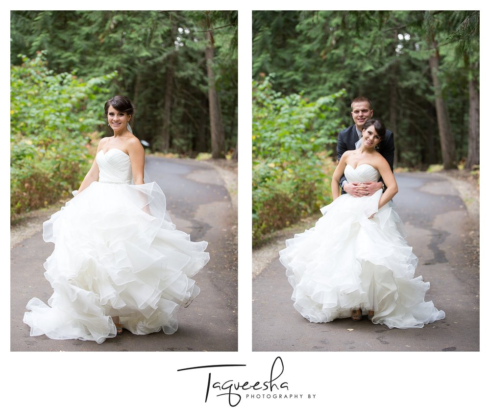 Kamloops wedding photographer_3070.jpg