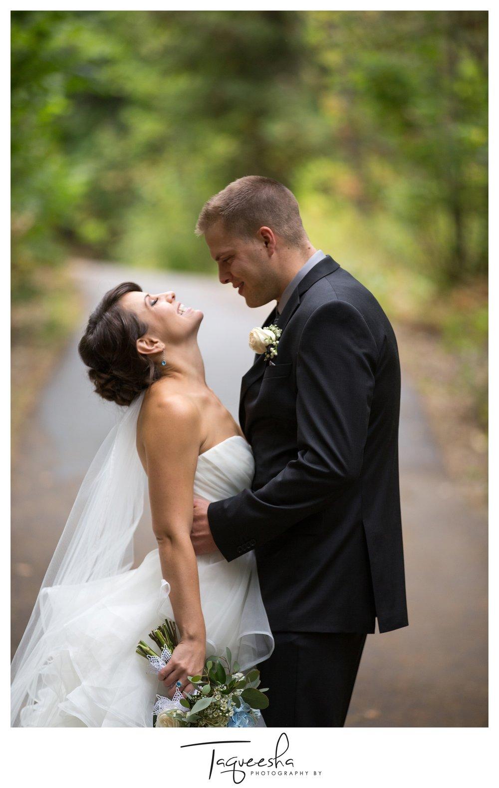 Kamloops wedding photographer_3069.jpg