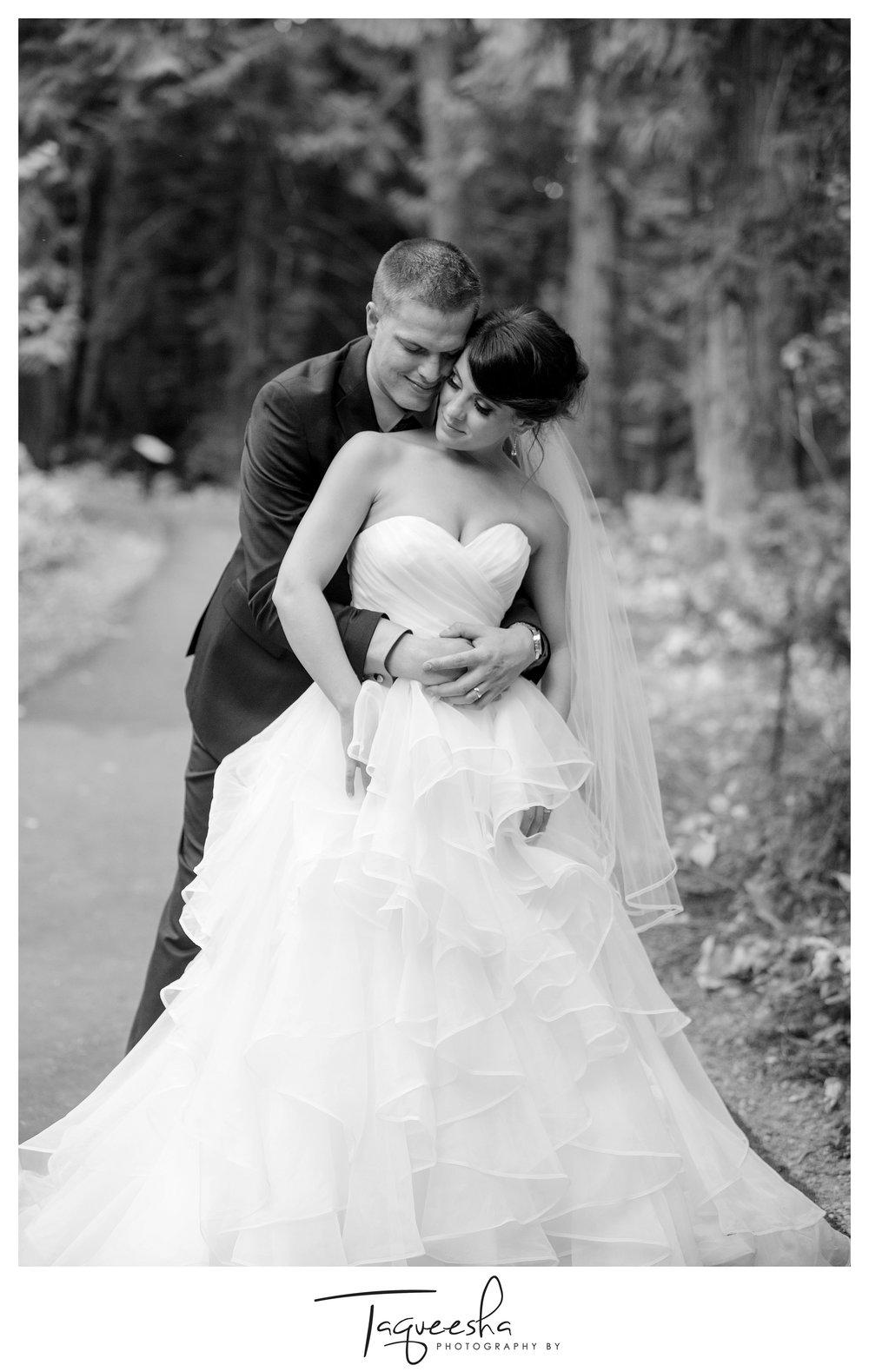 Kamloops wedding photographer_3071.jpg