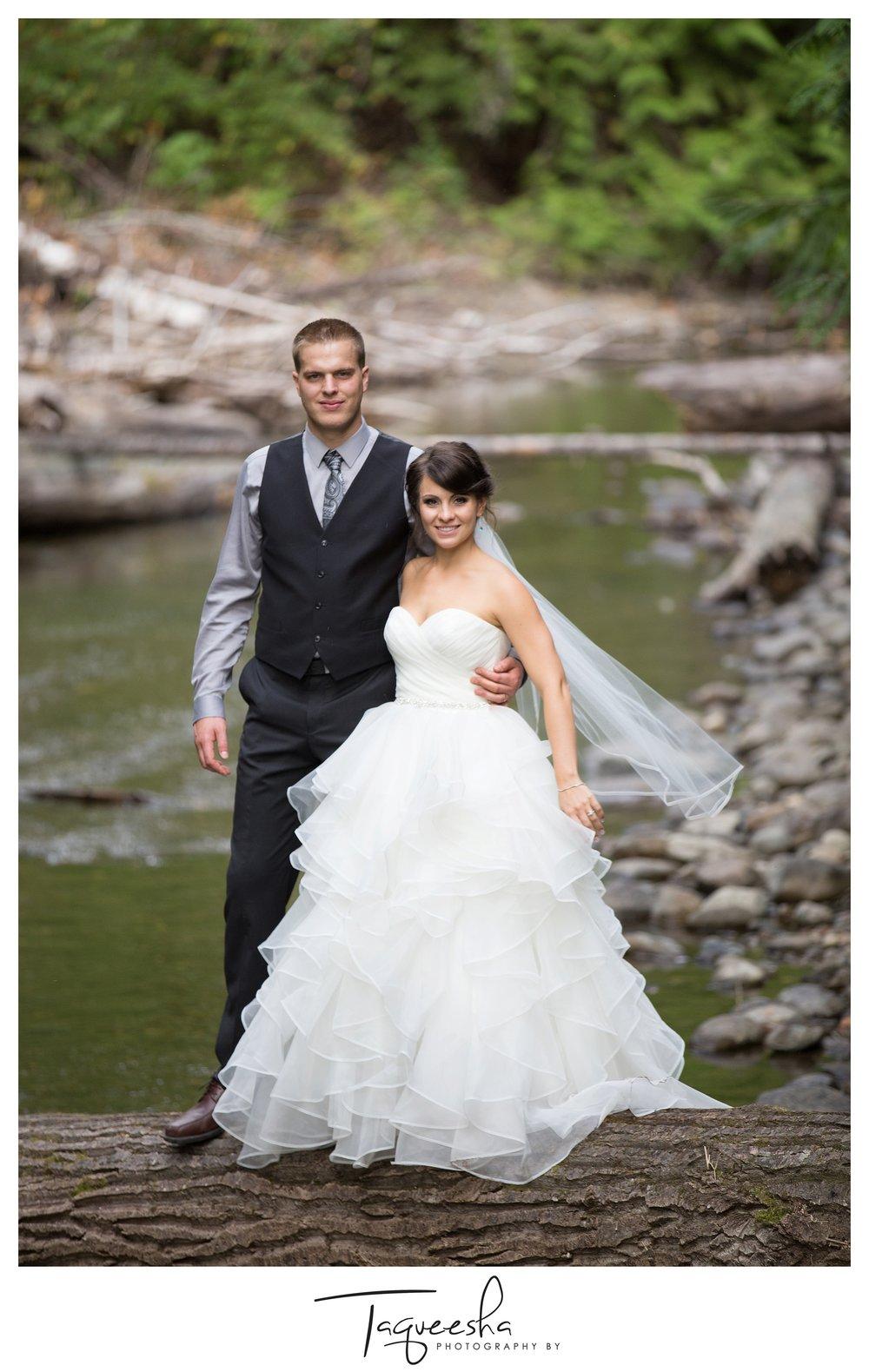 Kamloops wedding photographer_3072.jpg