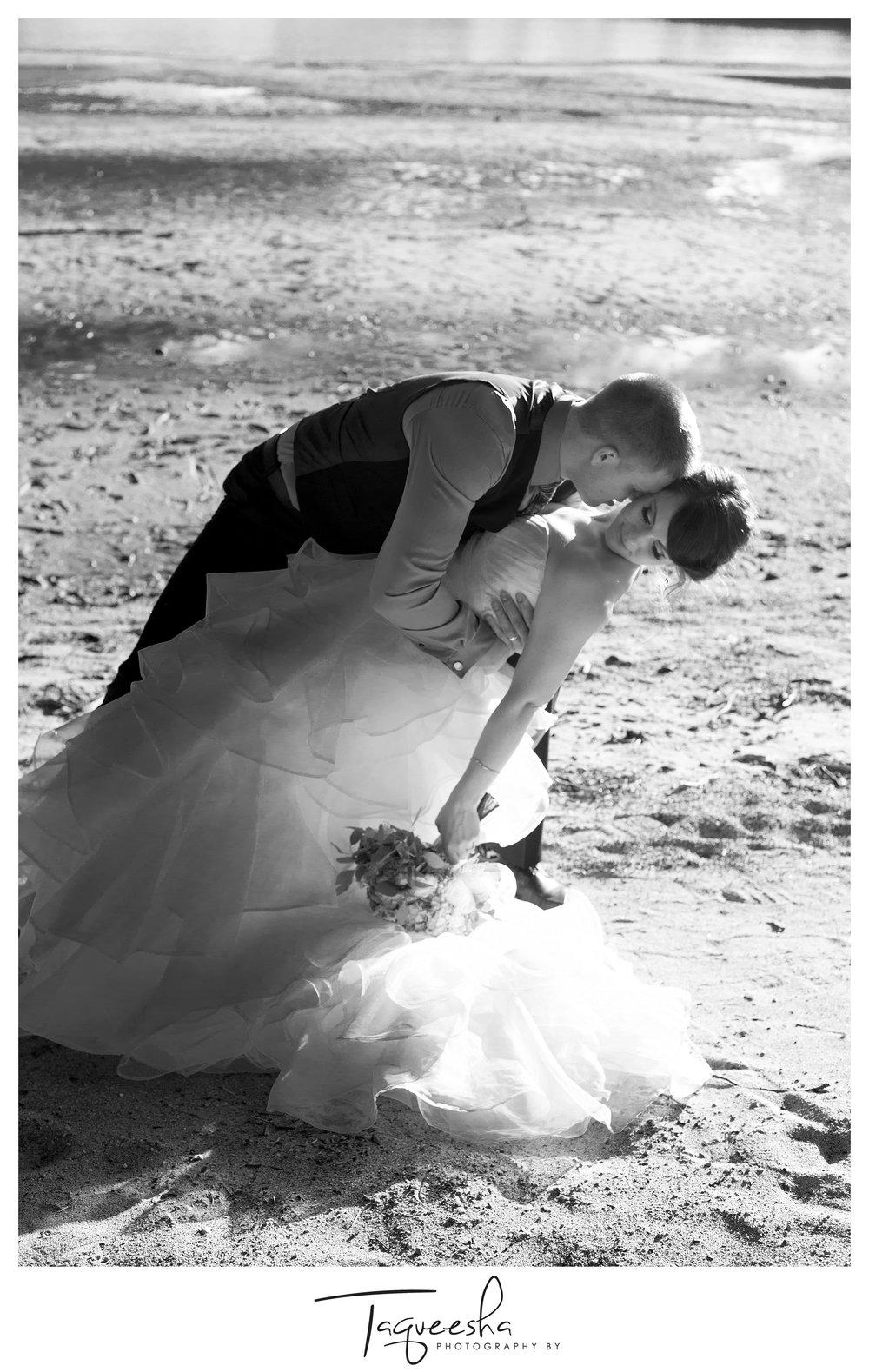 Kamloops wedding photographer_3073.jpg