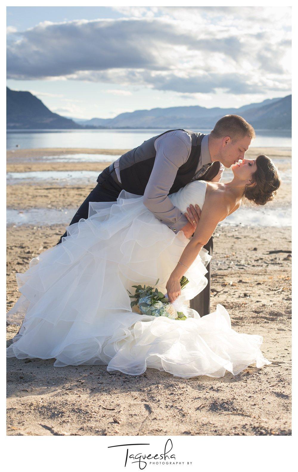 Kamloops wedding photographer_3074.jpg