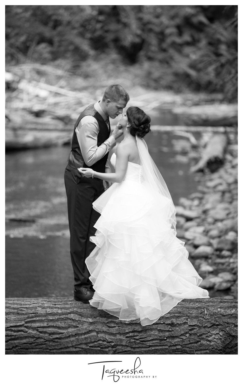 Kamloops wedding photographer_3075.jpg