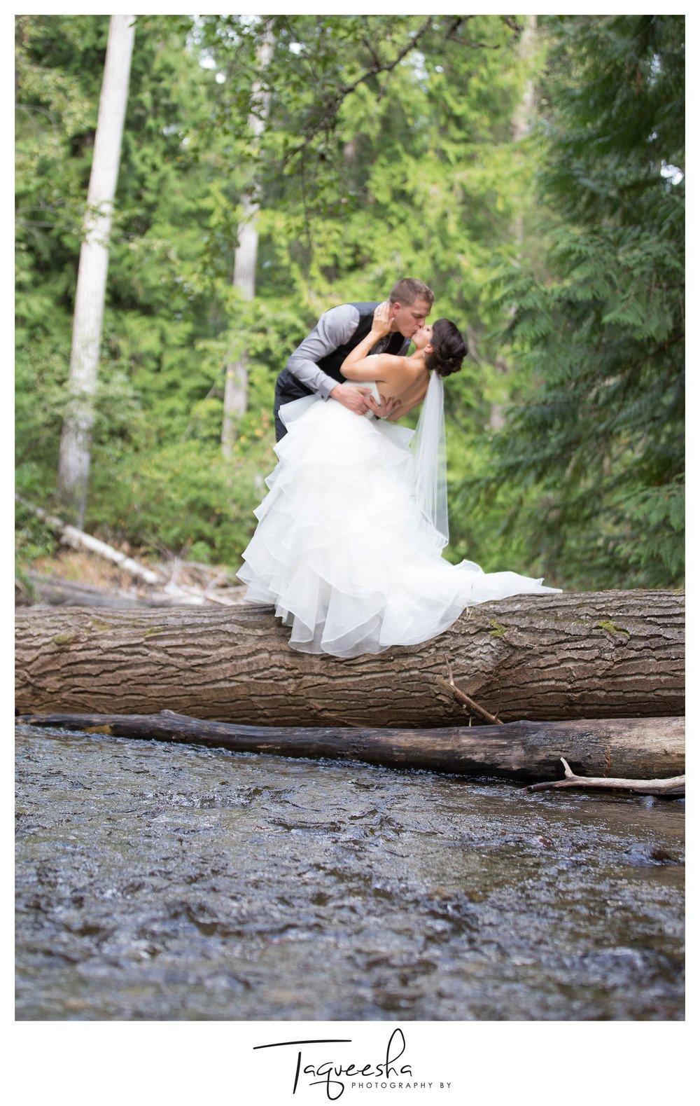 Kamloops wedding photographer_3076.jpg
