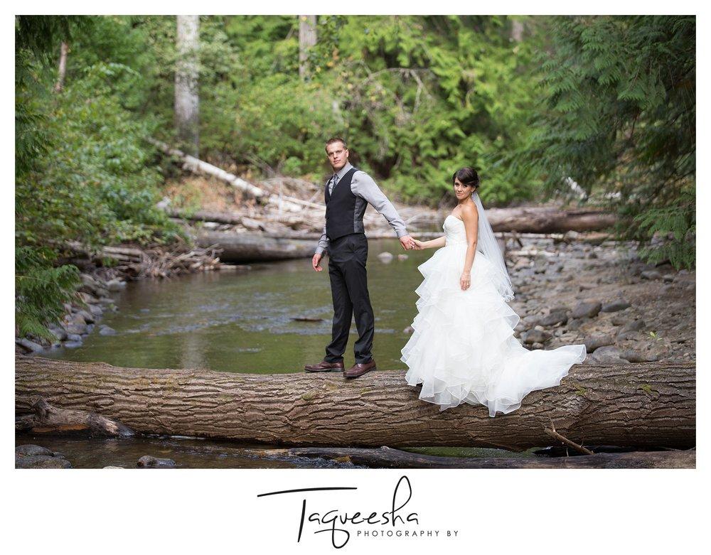 Kamloops wedding photographer_3078.jpg