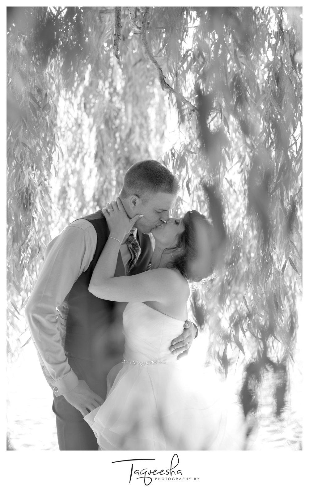 Kamloops wedding photographer_3079.jpg