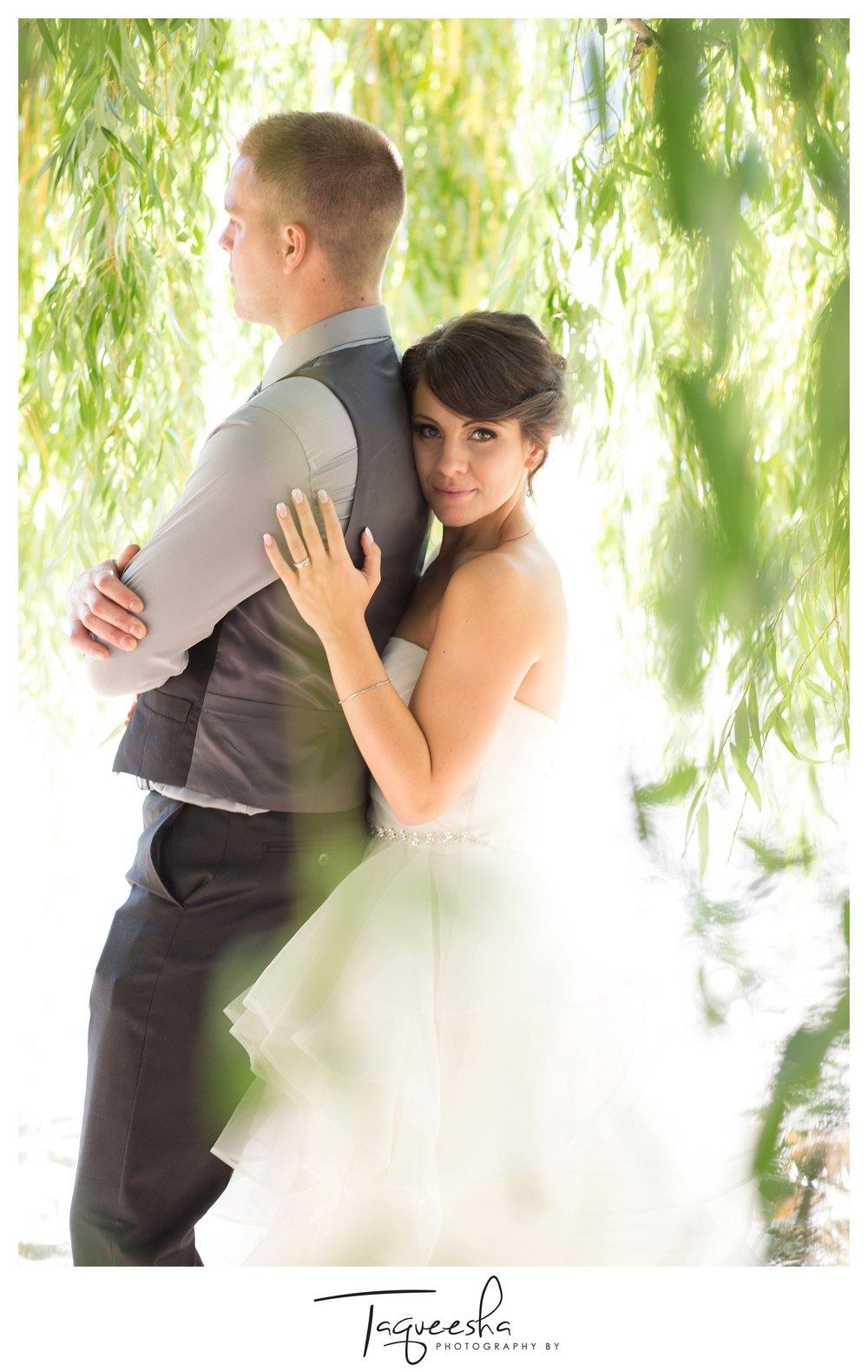 Kamloops wedding photographer_3080.jpg