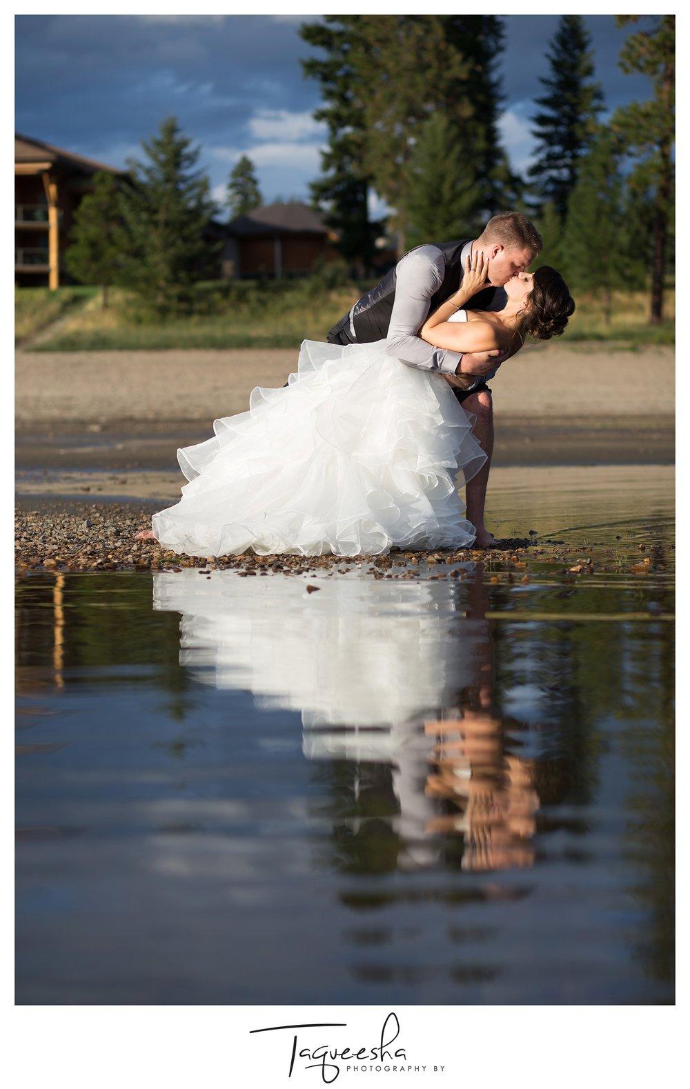 Kamloops wedding photographer_3081.jpg