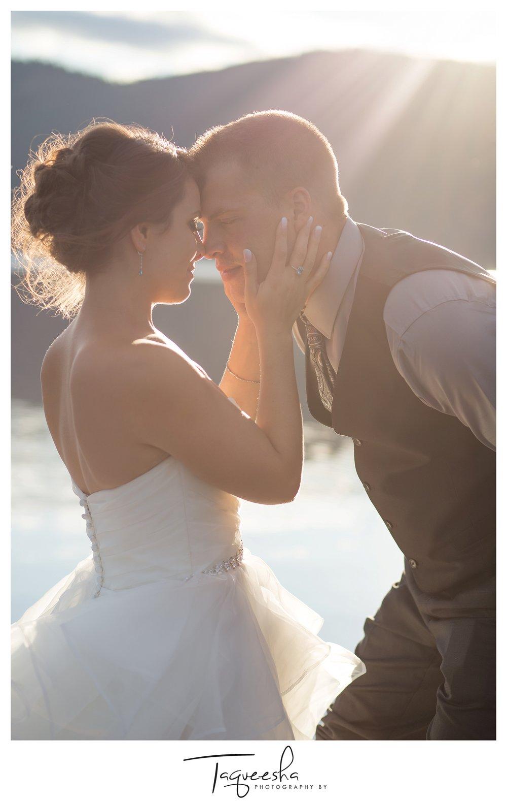 Kamloops wedding photographer_3082.jpg