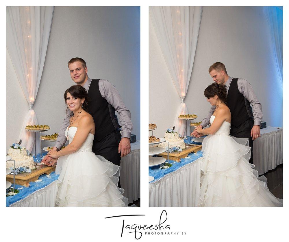 Kamloops wedding photographer_3083.jpg