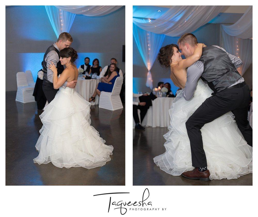 Kamloops wedding photographer_3084.jpg