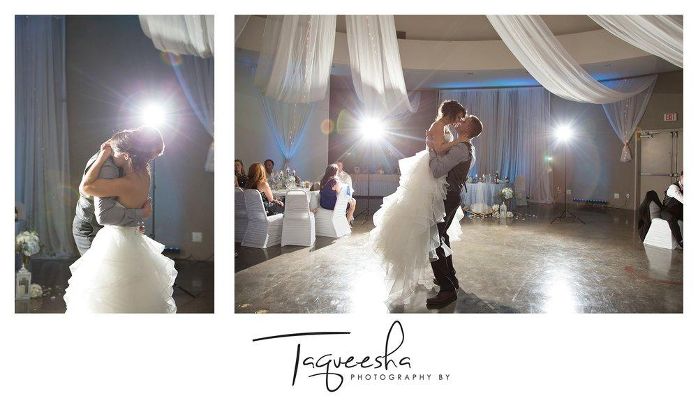 Kamloops wedding photographer_3086.jpg