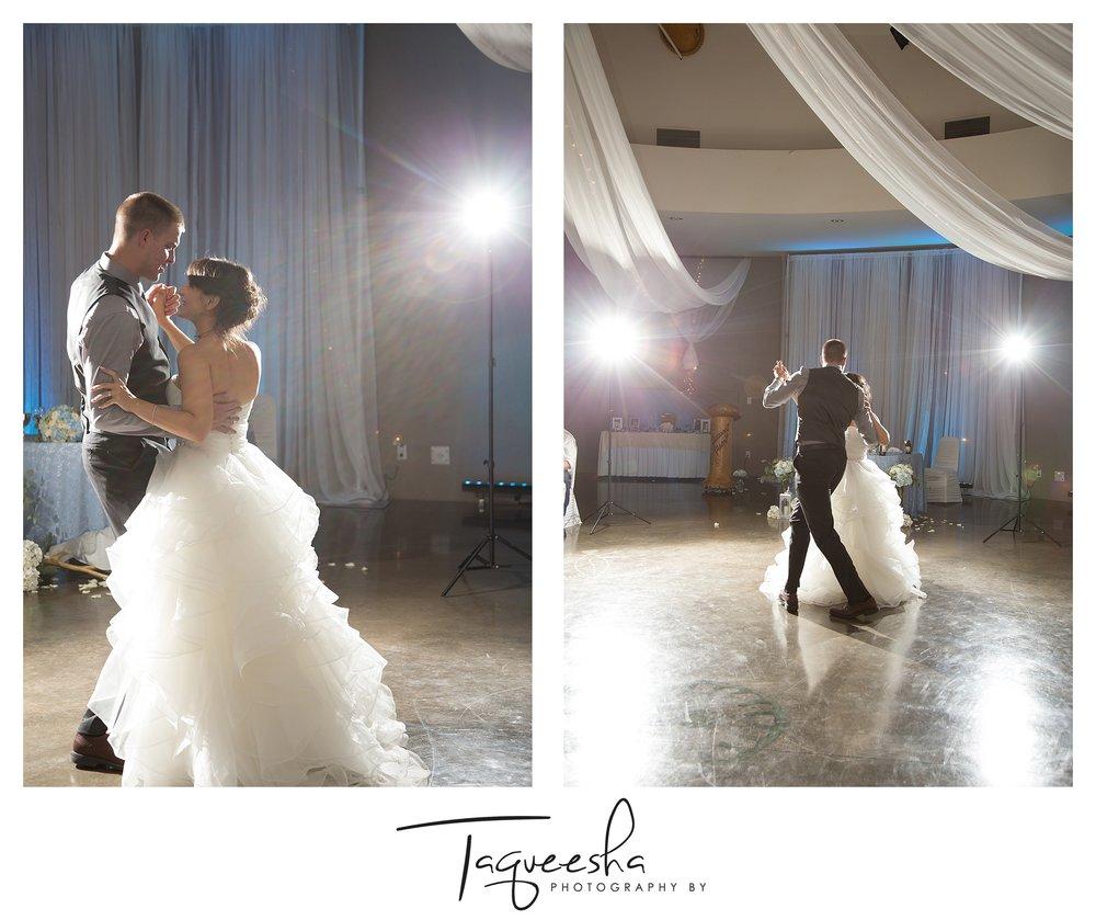 Kamloops wedding photographer_3085.jpg