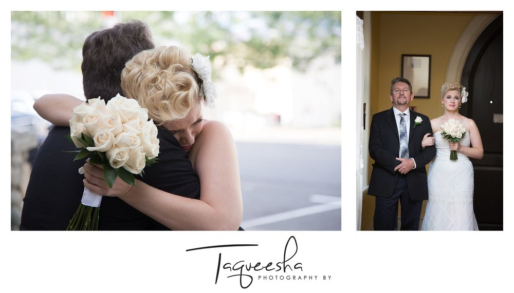 Kamloops wedding photographer_3093.jpg