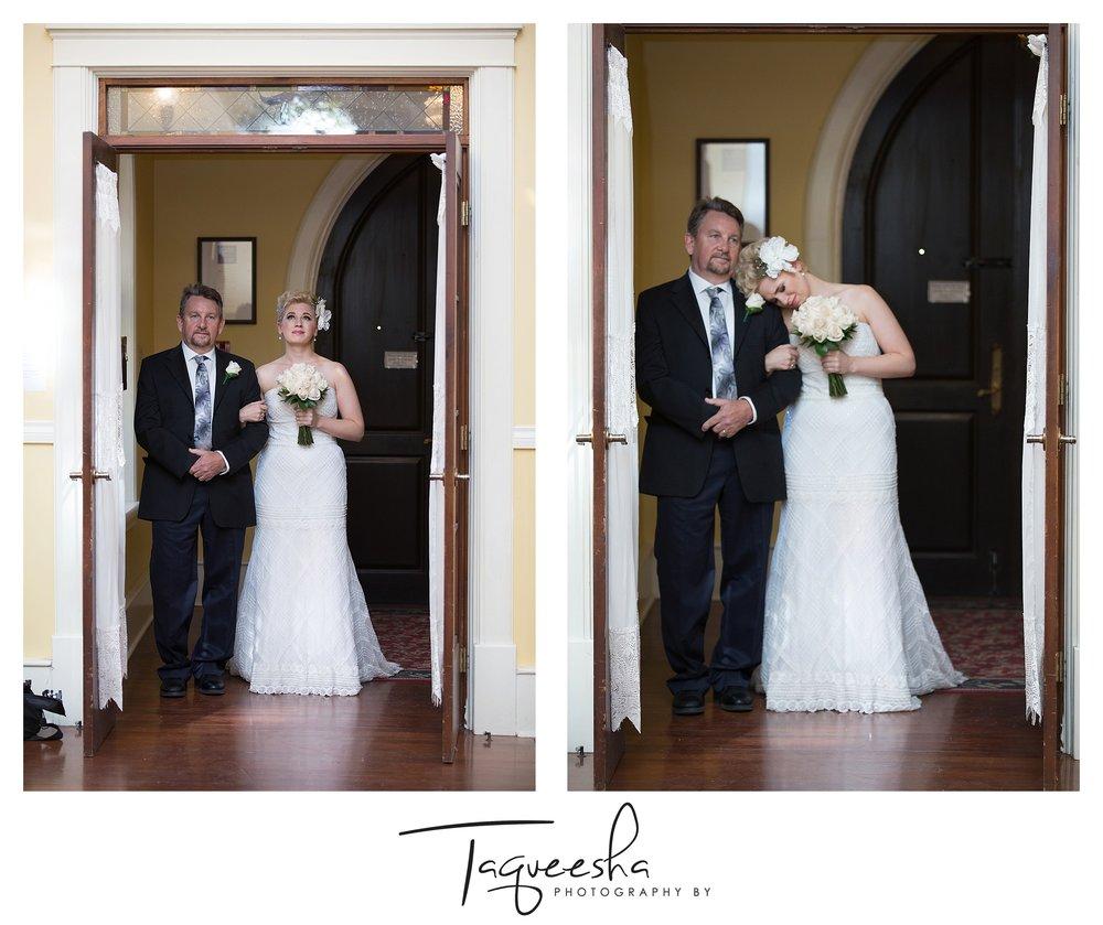 Kamloops wedding photographer_3094.jpg