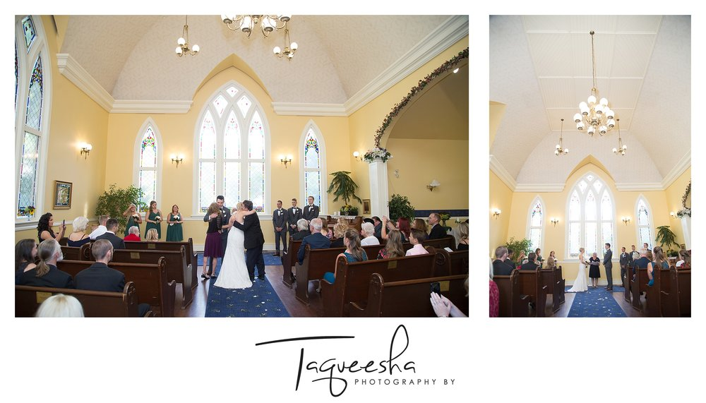 Kamloops wedding photographer_3096.jpg