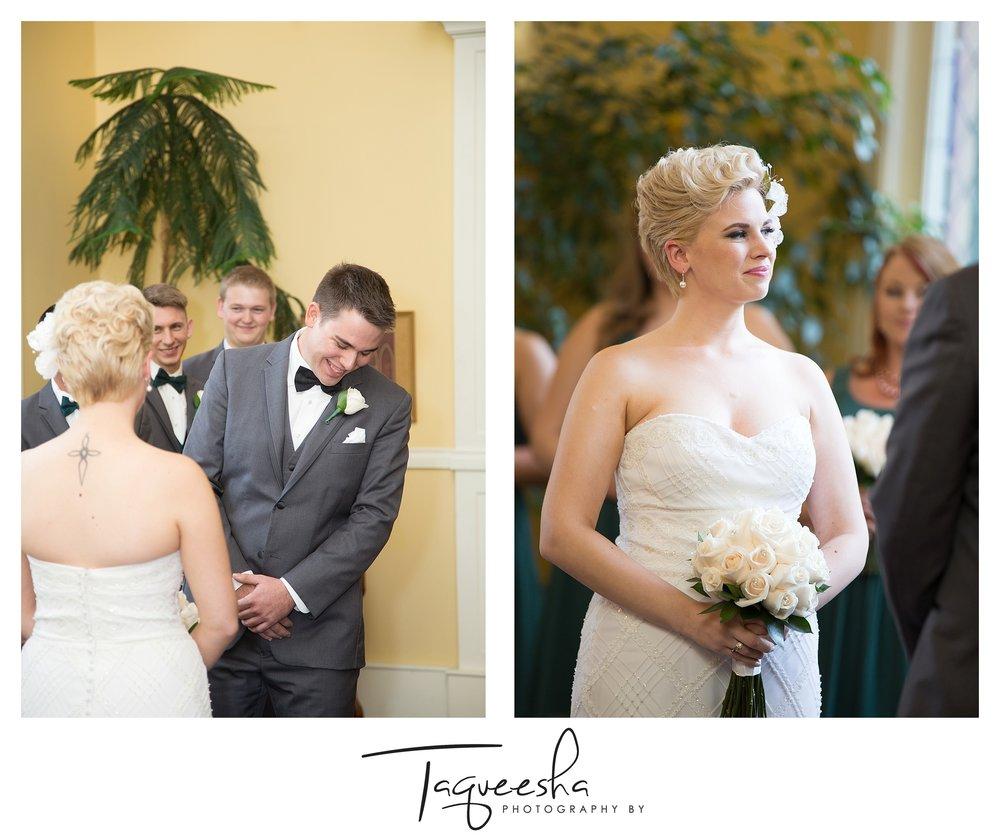 Kamloops wedding photographer_3097.jpg