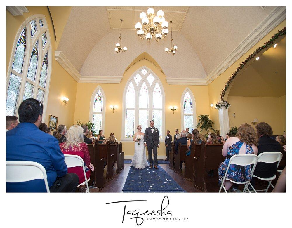 Kamloops wedding photographer_3099.jpg