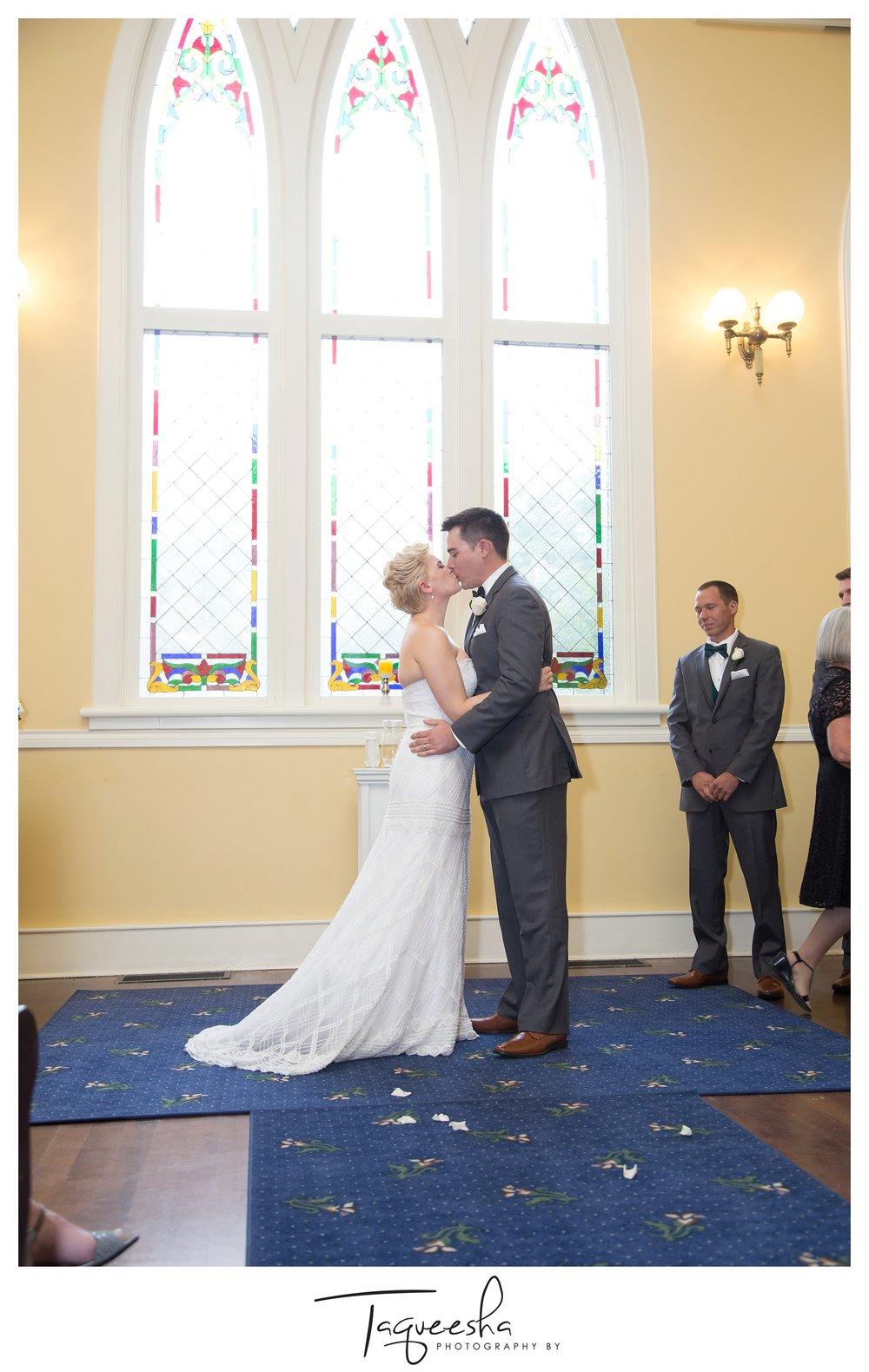 Kamloops wedding photographer_3098.jpg