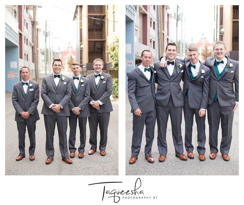 Kamloops wedding photographer_3102.jpg