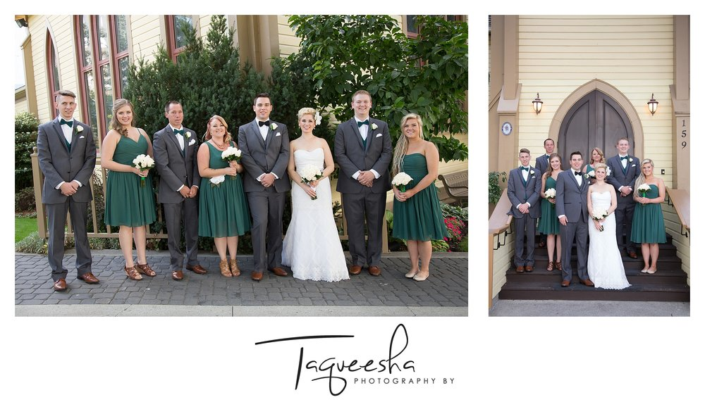 Kamloops wedding photographer_3103.jpg