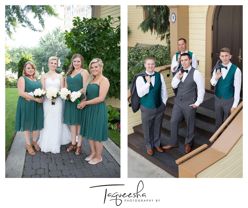Kamloops wedding photographer_3104.jpg