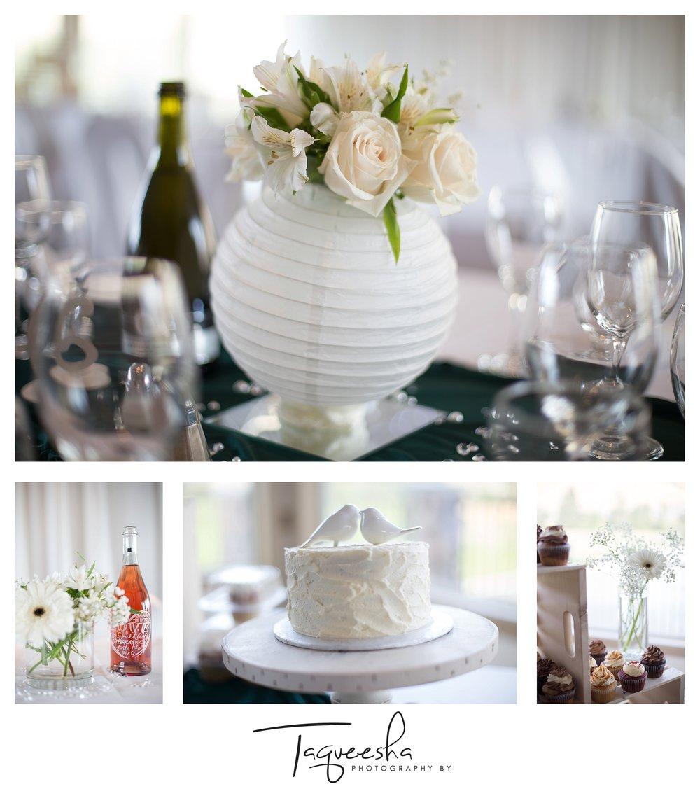 Kamloops wedding photographer_3106.jpg