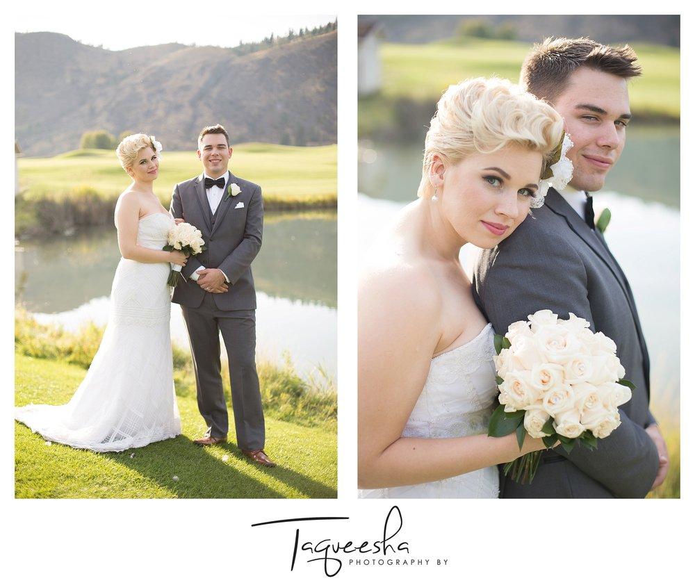 Kamloops wedding photographer_3108.jpg