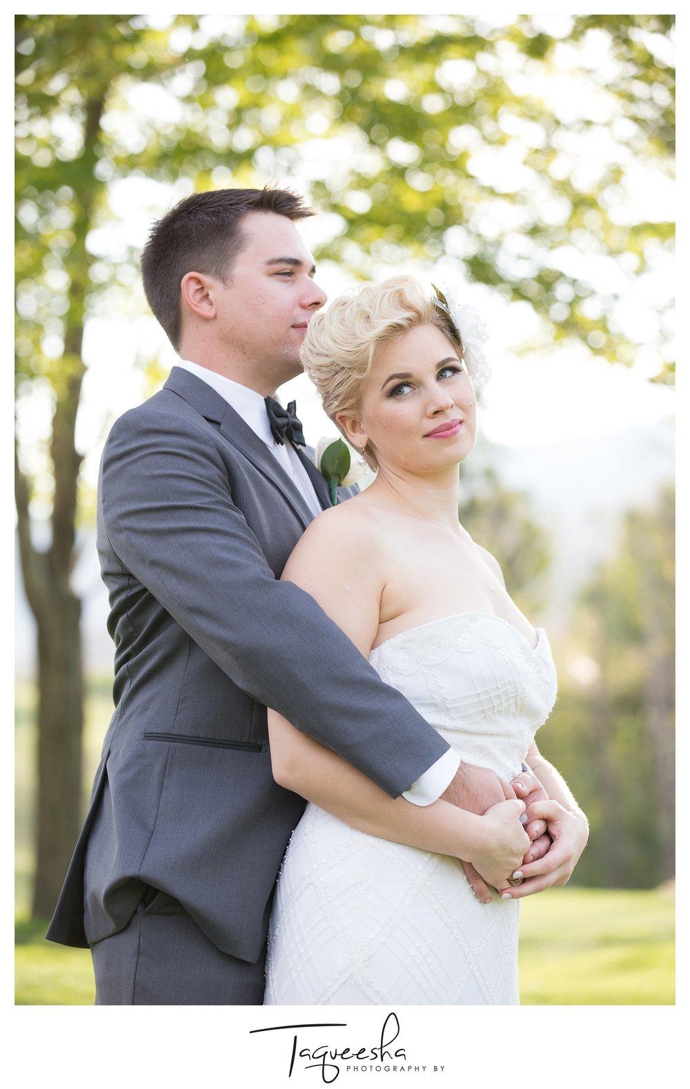 Kamloops wedding photographer_3107.jpg