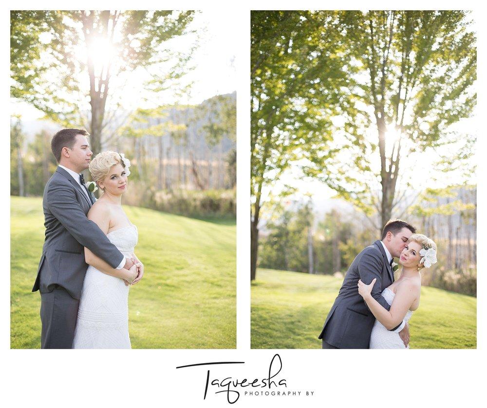 Kamloops wedding photographer_3110.jpg