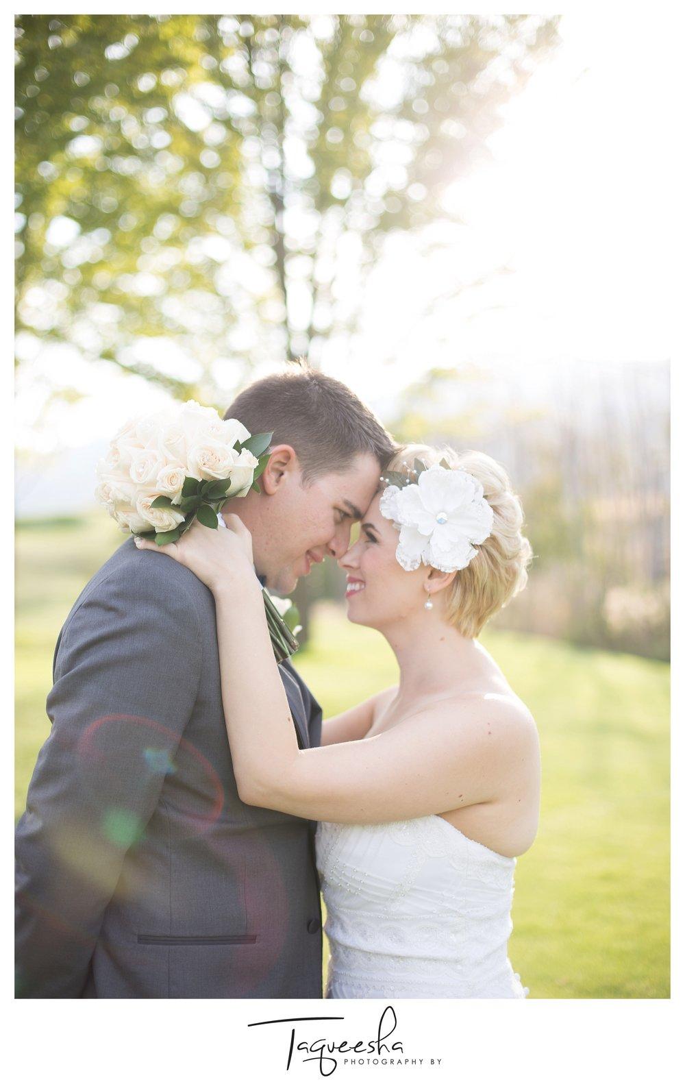 Kamloops wedding photographer_3109.jpg