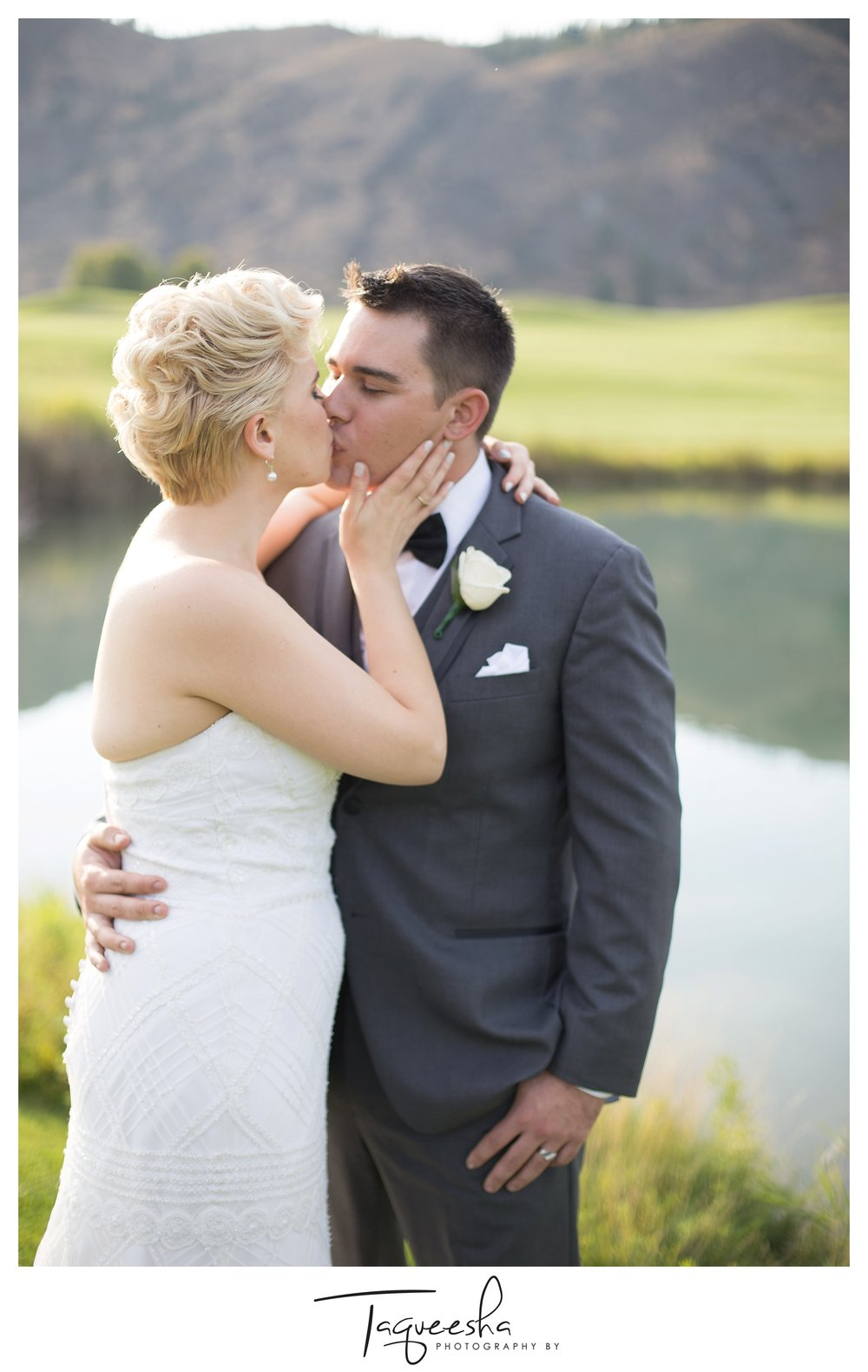 Kamloops wedding photographer_3112.jpg