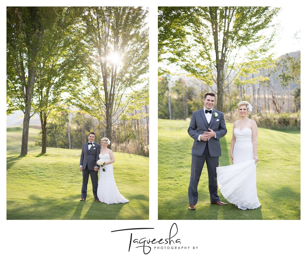 Kamloops wedding photographer_3111.jpg