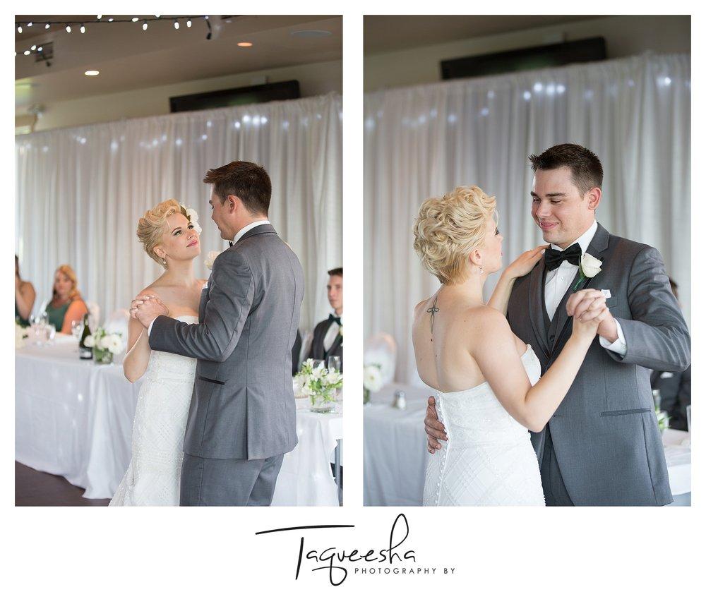 Kamloops wedding photographer_3114.jpg
