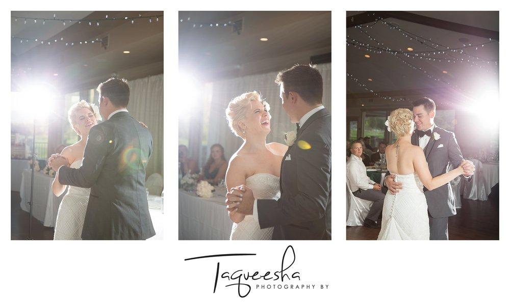 Kamloops wedding photographer_3115.jpg