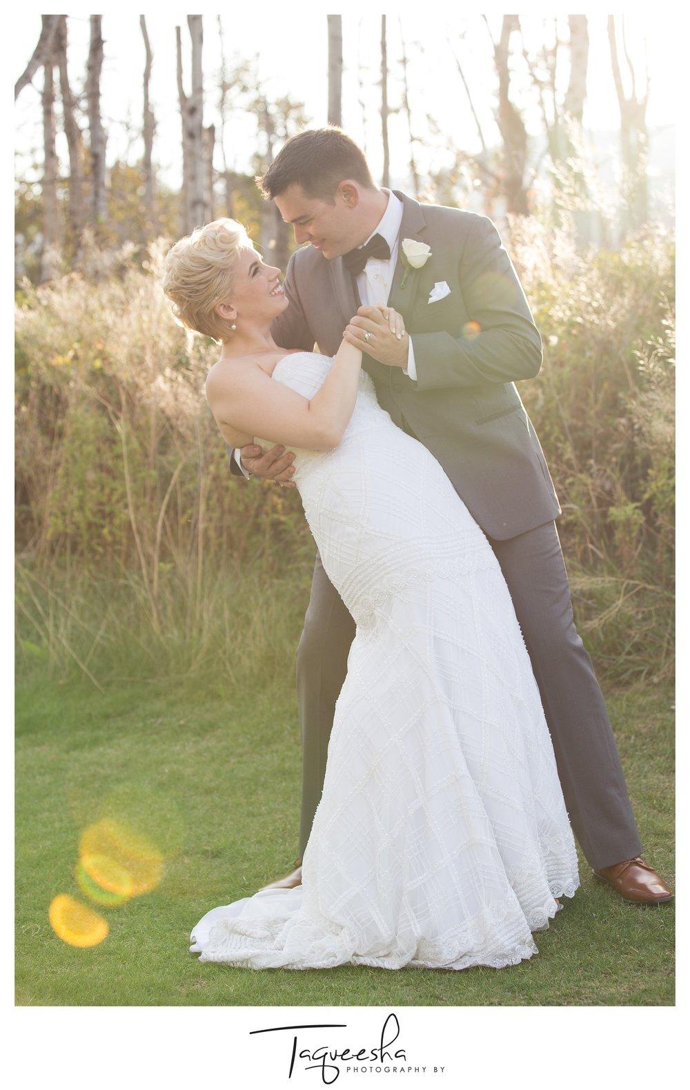 Kamloops wedding photographer_3113.jpg