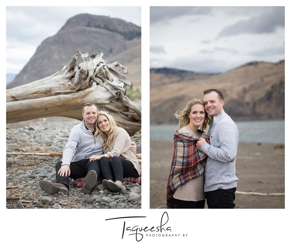Kamloops wedding photographer_3143.jpg