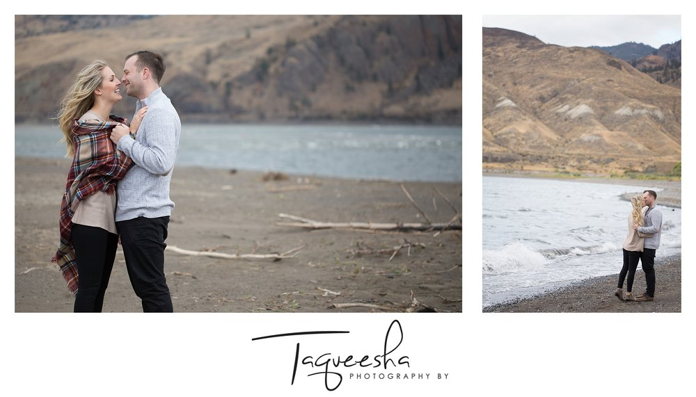 Kamloops wedding photographer_3144.jpg