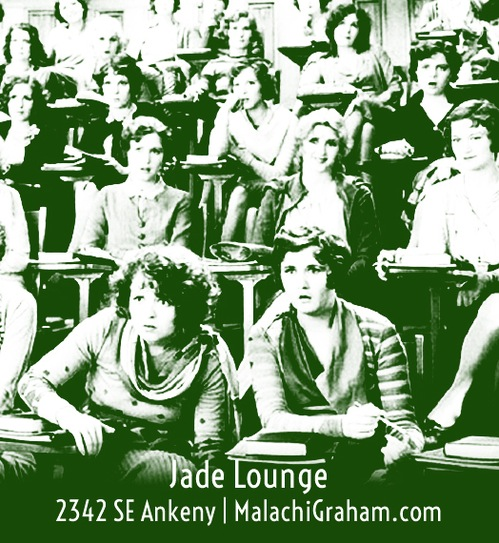 jade lounge 3.jpg