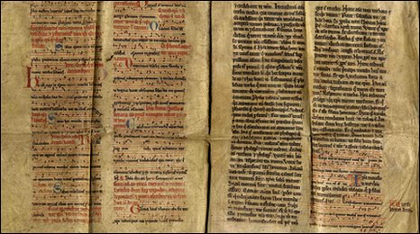 _47522226_manuscript.jpg