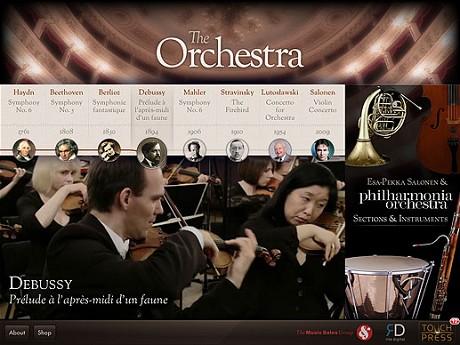 orchestra_2419428c.jpg