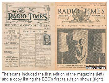 RadioTimes.JPG