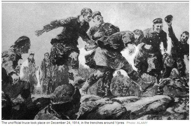 WW1 Christmas Truce.JPG