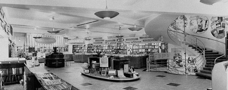 HMV-history-in-pics-008.jpg