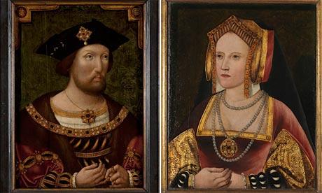 Portraits-of-Henry-VIII-a-010.jpg