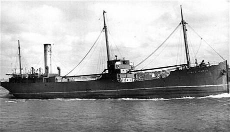 ship-mistery_2463151c (1).jpg