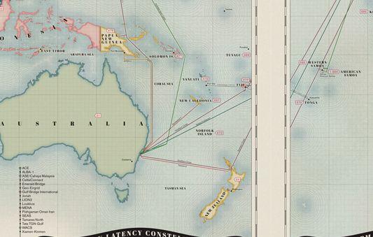 CableMap NZ.JPG
