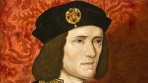 Richard III Reuters.jpg