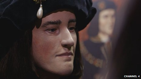 Richard III Reconstruction.jpg