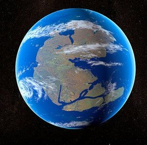 earth_at_time_of_pangea-spl.jpg